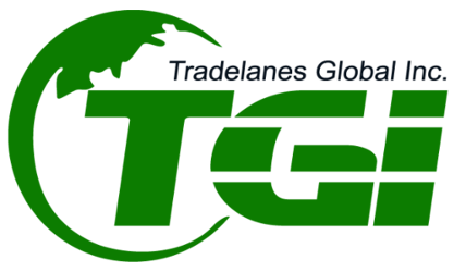 tradelanes global shipping